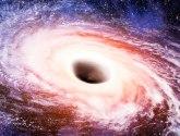 Crna rupa ili vanzemaljci: Odakle dopiru misteriozni signali?