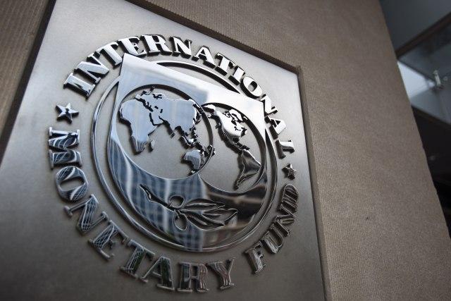 Crne prognoze: MMF smanjio projekcije rasta u Evrozoni