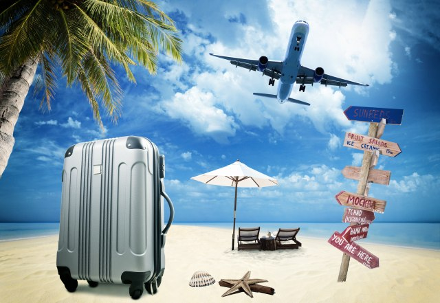 Crni bilans pandemije: Svetski turizam izgubio 730 milijardi dolara
