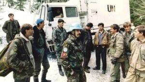 Crni septembar za žrtve srpskih snaga