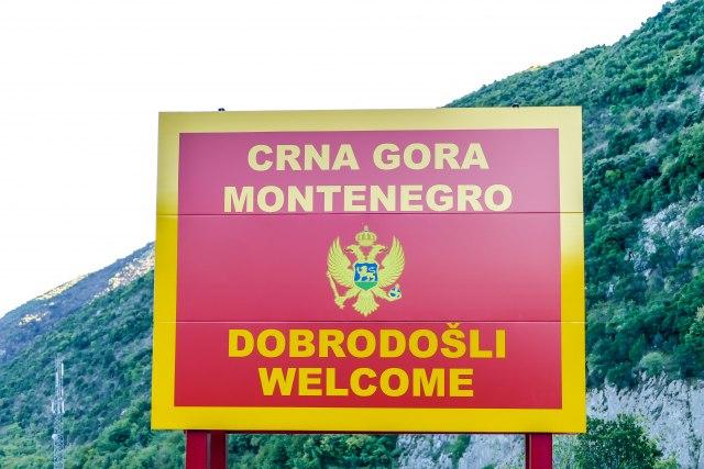 Crnogorci probili deficit budžeta za 72 miliona evra