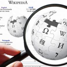 Crnogorska Vikipedija na testu! A da li će ĐETIĆI uspeti da napišu dovoljno članaka za zvaničan start?