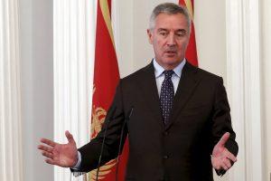 Crnogorska Vlada traži agremane iako kandidati za ambasadore nemaju saglasnost Đukanovića