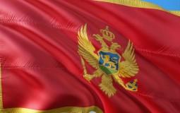 Crnogorska Vlada usvojila Predlog zakona o slobodi veroispovesti
