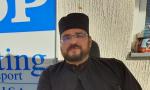 Crnogorska bruka se nastavlja: Nikšićkog sveštenika i njegovog maloletnog sina pet dana ne puštaju u zemlju
