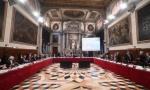 Crnogorska vlast LAGALA evropske pravnike o spornom zakonu, izveštaj Saveta Evrope OTKRIO: Podgorica manipulisala Venecijanskom komisijom!