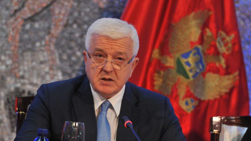 CG i Kosovo nemaju problema već samo otvorena pitanja