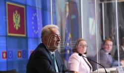 Crnogorski premijer: Žalim za nevino stradalim i proteranim Srbima u akciji Oluja