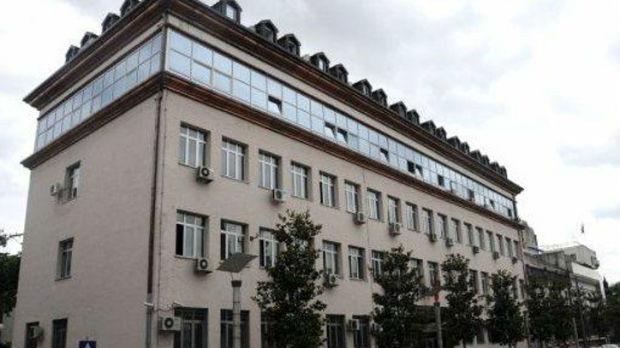 Crnogorski sud potvrdio optužnicu protiv Kneževića