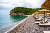Crnogorski ugostitelj: Nije letovanje za one sa 200 evra u džepu; Bosanci samo troše asepsol