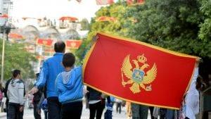 Crnogorsko Ministarstvo spoljnih poslova odgovorilo Dačiću o merama