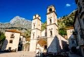 Crnogorsko blago na udaru: Unesko čini sve da spase Kotor