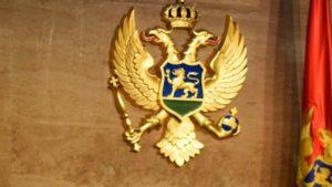 Crnogorsko ministarstvo: Ponašanje srpskih zvaničnika ne sme biti manir međudržavne komunikacije