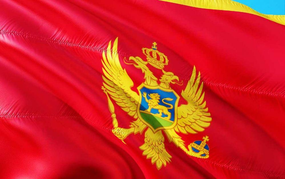 Crnogorsko ministarstvo o navodnom napadu Srba na konzulat na Floridi