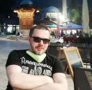 Crnogorskog pevača policija pretukla u Neumu zbog pesme: Tamo nas većina iskreno mrzi FOTO