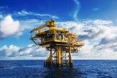 Crnu Goru od nafte deli 1.300 metara?