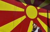 Crvena linija Makedonaca