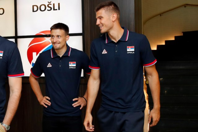 Crvena zvezda produžila ugovor sa Jovanovićem
