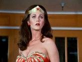 Čudesna žena stekla je slavu pa nestala, evo kako danas izgleda