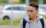 Čudo u Amsterdamu: Fudbaler Ajaksa izašao iz kome posle skoro tri godine