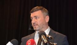 Ćuprija dobila novo opštinsko rukovodstvo