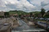 Čuvar dve kulture: Grad Sandžaka i grad Raške