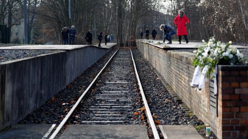 Čuvar nacističkog logora pojavit će se pred sudom u Njemačkoj