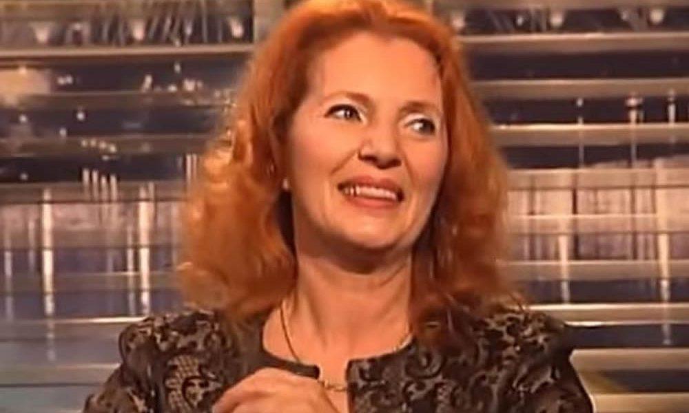 Čuvena glumica Tanja Bošković otkriva zbog čega nije želela da bude deo Holivuda!