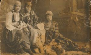 Čuvena narodna pesma Belo Lenče inspirisana neostvarenom ljubavlju