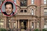 Čuveni komičar prodaje stan: Napravio tripleks, a sada traži 15 miliona $ FOTO