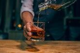 Čuveni su po proizvodnji viskija, a sada su smislili i način kako da iskoriste otpad