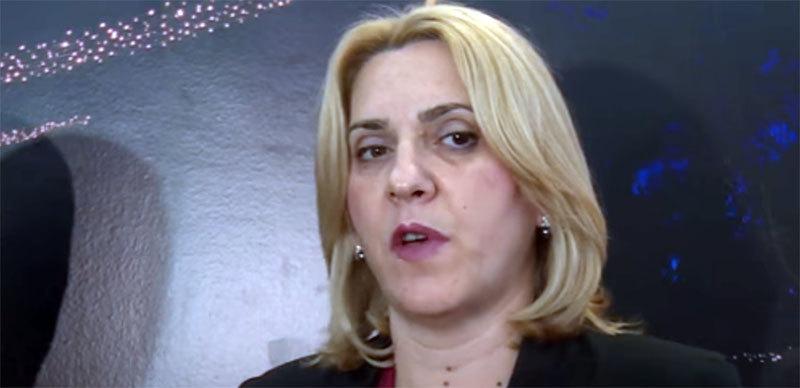 Cvijanović: Non pejper posledica neuspeha BiH
