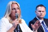 Cvijanović: Non-pejper posledica neuspeha BiH