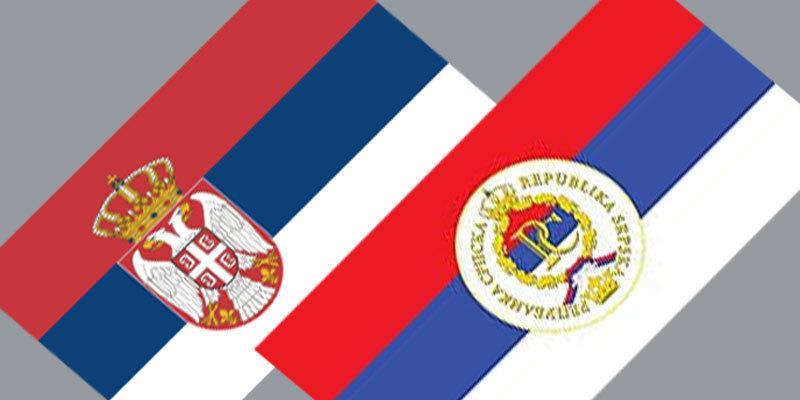 Cvijanović: Rusija veoma važan partner za Srpsku