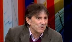 Cvijetin Milivojević: Odnos SNS prema Stefanoviću podseća na staljinističke čistke