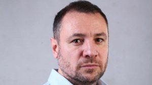 Cvijić: Poslanik SNS Vladimir Đukanović uključio se u odbranu uhašenih u slučaju 'Jovanjica'