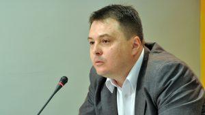 Čvorović: Vlast u Crnoj Gori se suočila sa činjenicom da će se litijski referendum obnoviti