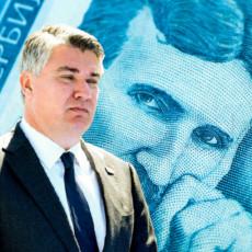DA JE ŽIV I ON BI TI SE KRSTIO OD MUKE! Milanović izjavio da Brus Li ima više veze sa Srbijom od Nikole Tesle