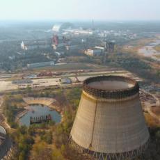 DA LI BISTE PILI LIKER OD JABUKA IZ ČERNOBILJA? Ukrajincima černobiljsko voće nije problem, razlog je nešto drugo?