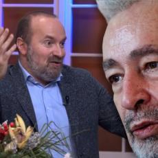 DA LI ĆE SE KRIVOKAPIĆ DOZVATI PAMETI? Pavićević tvrdi: Jedino racionalno rešenje je rekonstrukcija vlade