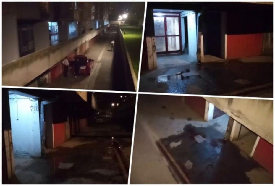 DA LI JE SLOBODANOVA PROFESIJA BILA PRESUDNA ZA SUROVU SMRT Policija ovo smatra PRESUDNIM za ubistvo na Novom Beogradu