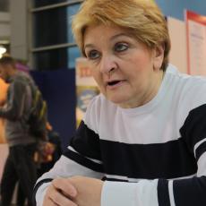 DA LI OBOLELI OD RAKA SMEJU DA PRIME VAKCINU? Dr Grujičić objasnila sve detalje imunizacije