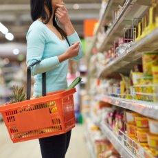 DA LI SU BEZBEDNE NAMIRNICE PRED ISTEKOM ROKA: Kod ovih proizvoda možete da zanemarite datume na pakovanju