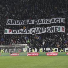 DA LI SU OVO PLANIRALI I SA PAVLOVIĆEM? Juventus PAPRENO platio štopera, pa povukao NEOČEKIVAN potez (FOTO)