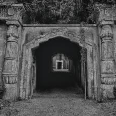 DA TI SE DIGNE KOSA NA GLAVI! Smrt je strašna, ali u viktorijansko doba, sa ovim običajem - BILA JE JOŠ GORA (FOTO)