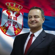 DAČIĆ: Grčka bi mogla da preinači odluku o srpskim turistima!