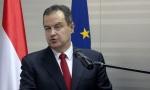 DAČIĆ NAJAVIO: Očekujem da će uskoro još jedna zemlja da povuče priznanje tzv. Kosova