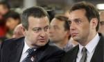 DAČIĆ ODGOVORIO ŠEFICI HRVATSKE DIPLOMATIJE: Ovde Burićeva neće birati ministre