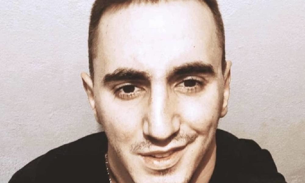 DAME UDAHNITE DUBOKO: Ovo je najlepši crnogorski glumac, uskoro ćete ga gledati u velikom televizijskom hitu