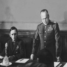 DAN KADA JE NACISTIČKA NEMAČKA SLOMLJENA: Danas se obeležava pobeda nad fašizmom